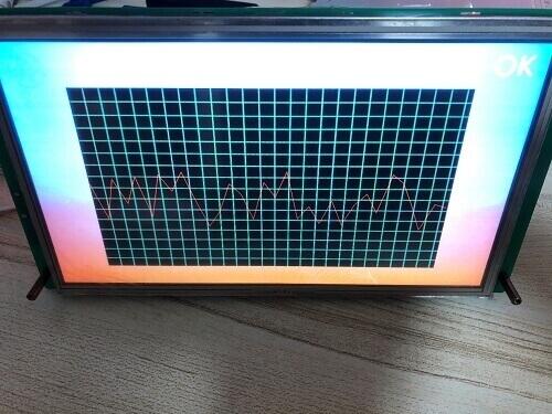 Medical-Ventilator-STONE HMI-ESP32 (27)