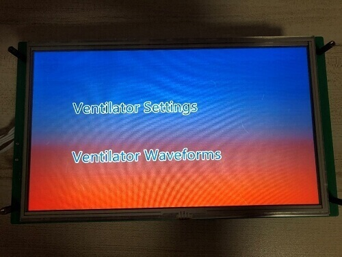 Medical-Ventilator-STONE HMI-ESP32 (24)