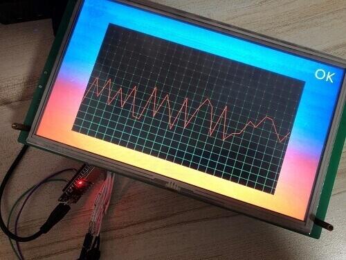Medical-Ventilator-STONE HMI-ESP32 (25)